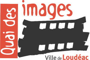 Cinéma Quai des Image - Loudéac