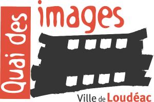 Cinéma Quai des Images - Loudéac