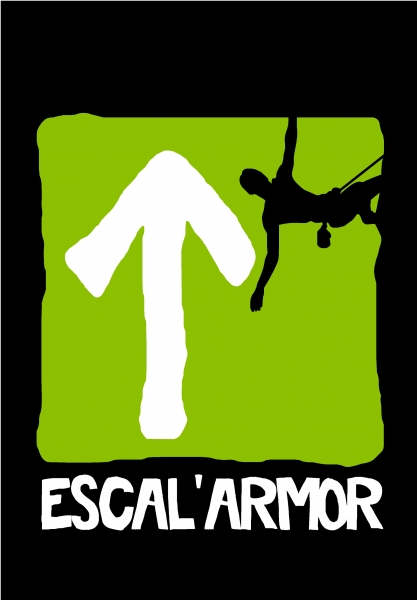 EscalArmor_logo vert 2013-02-12