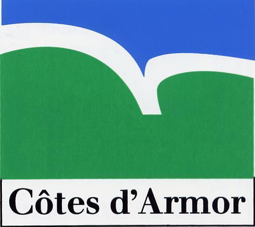 Logo-CG22