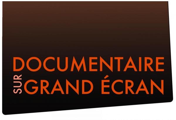 docs sur Grand Ecran