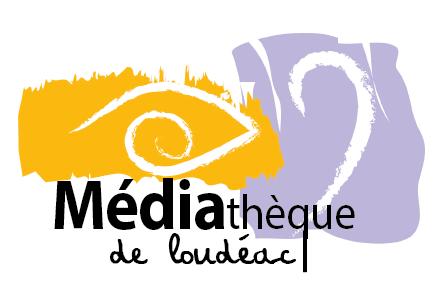 logo-mediatheque-loudeac