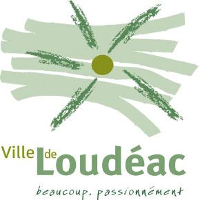ville-loudeac