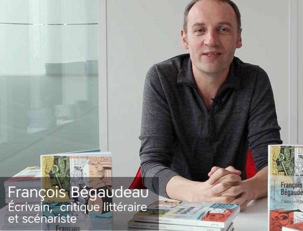 francois-begaudeau-participe-a-incipit-la-toute-nouvelle-collection-des-editions-prisma